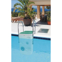 Swimming Pool Automatic Pipeless Filter
