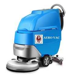 Scrubber Drier Machines, for Commercial