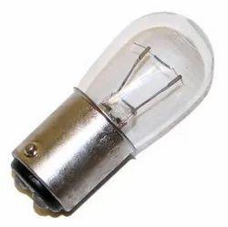 Electric Aircraft Navigation Lamp
