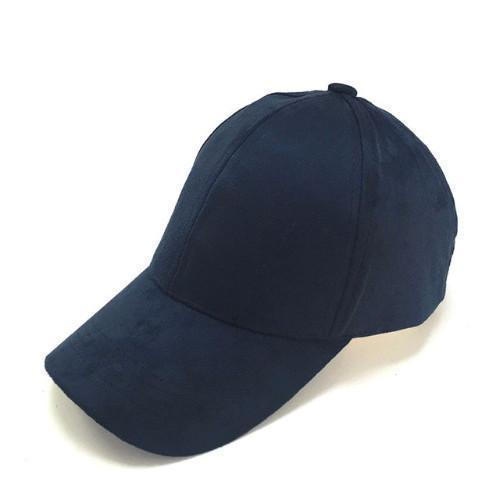 978eb6c1 ... blue cap 46f0d 935a8 promo code for navy blue plain blue cap 46f0d  935a8; where to buy new era plain tonal 59fifty fitted hat dark navy blue mens  blank ...