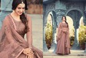 Designer Pakistani Western Wear Dress