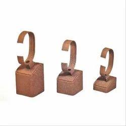 Vinayak Jewel Pack Wooden Bangle Stand
