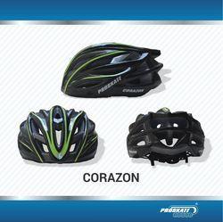 Preskate Corazon SA 330