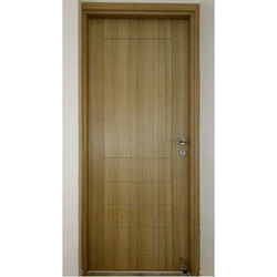 Standard Interior ABS Door, Size/Dimension: 2050 X 900 Mm, Thickness: 20-30 Mm