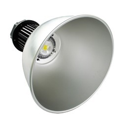 LED High Bay Light 50 W