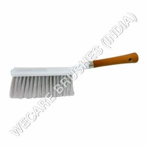 Wecare Brushes Sofa Cleaning Brush