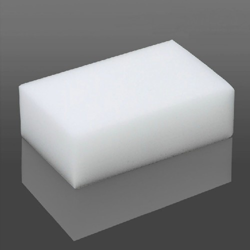 Thermocol Foam Sheet