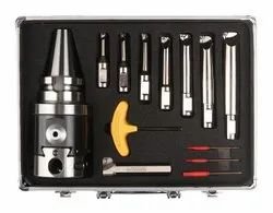 Boring tool Kit or Set