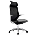 Work Station executive Chair