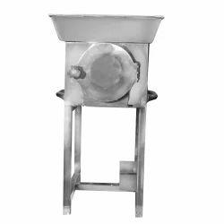 Pulverizer /Gravy Machine