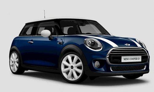 mini cooper s car and mini cooper d car manufacturer | mini cars pvt