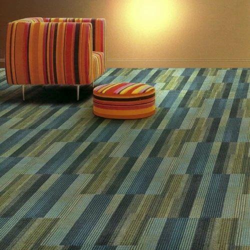 Carpet Tiles Pune