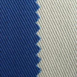 OEKO TEX Standard Cotton Twill Fabrics