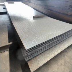 Sae 1018 Steel Plates
