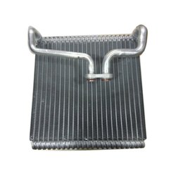 Figgo Car AC Cooling Coil