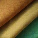 Cotton Linen Plain Fabrics