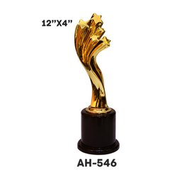 AH - 546 Premium Trophy