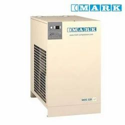 Mark MDS 220 Refrigeration Air Dryers