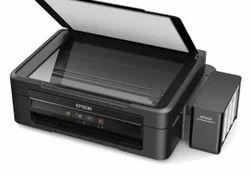 Epson Printers in Jaipur, एप्सों प्रिंटर