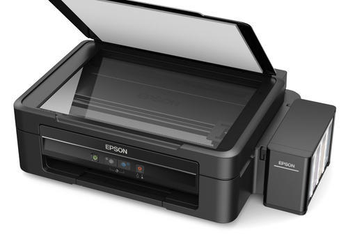 Epson Sublimation Printer With Sublimation Ink