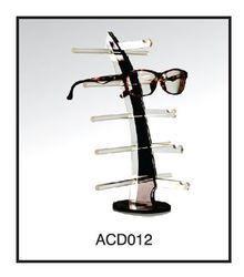 Optical Frames Display Rack