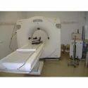 Refurbished GE Single Slice CT Scanner