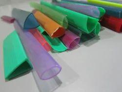 Plastic File Clip