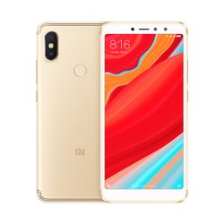 Used Xiaomi Redmi Y2
