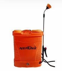 VN-13 Neptune Battery Sprayer