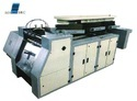 Paper Binding Machine