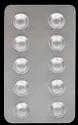 Dutasteride 0.5mg(Dutagla) Tablet