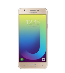 Samsung Mobile Phones Best Price in Lucknow, सैमसंग