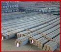EN 24 Steel Flat