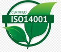 Iso 14001 2015 Certification Consultants