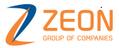 Zeon Biotech