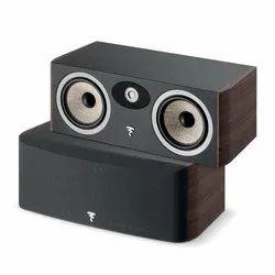 Black Focal Aria CC 900 Center Loudspeaker