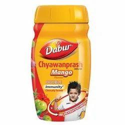Dabur Chyawanprash - Mango