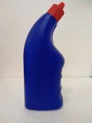 Toilet Cleaner Bottle 500ml