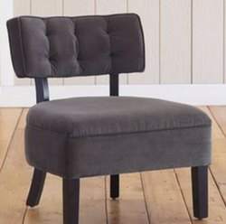 Bedroom Chairs at Best Price in India