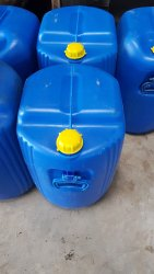 Sodium  Hypochlorite Building Sanitizing