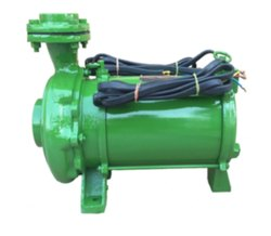 Koel OW1 Electric Pump