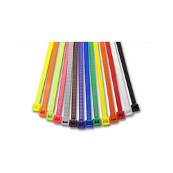 VRM Nylon Cable Ties