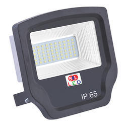 SLSmd 120 FL SL SMD LED Flood Lights