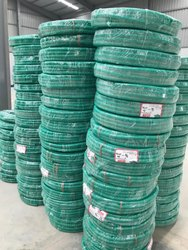PVC Suction Pipe, Hose