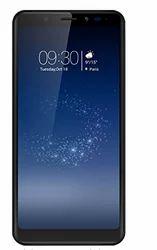 Samsung , Apple Micromax, Memory Size: 2 GB, 4 GB, 8 GB, 16 GB, 32 GB