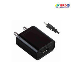TC 30 NOK N Series Charger