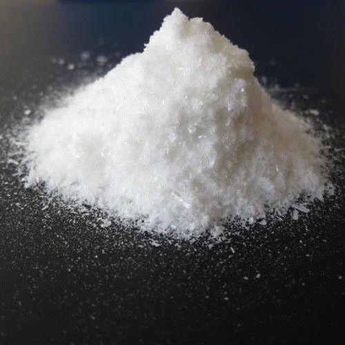 Uracil Powder