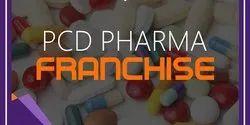 Regulus Pharmaceuticals, Ludhiana - Manufacturer of