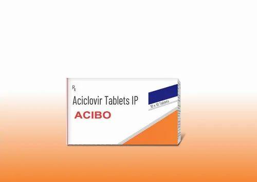 ACIBO Tab