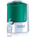Electric Aquaguard Ro Water Purifier, Storage Capacity: 8 Litres